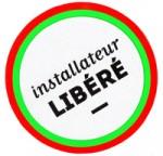 libere001
