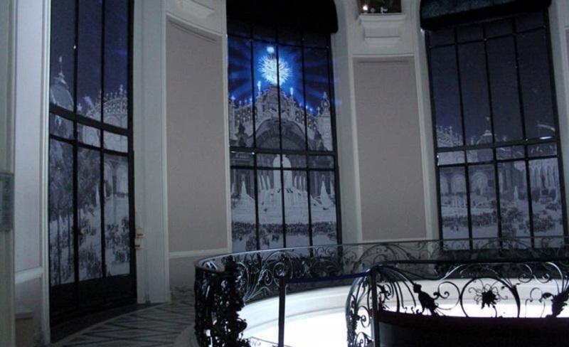la ville spectacle-paris1900-expo