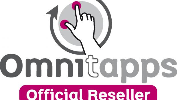 Omnitapps_reseller_tranparent