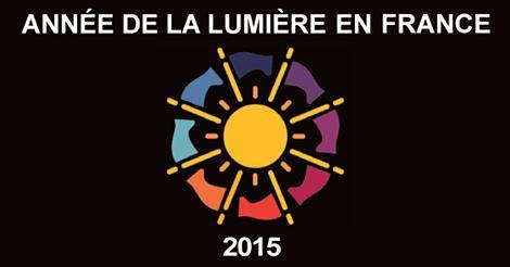 ob_8606fb_logo-annee-lumiere-2015